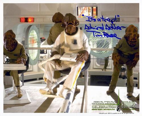 025-Tim Rose-Admiral Ackbar