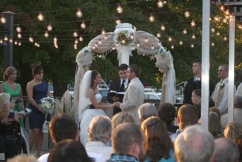 22 Jordan & Kalli Wedding 101213
