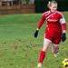 Soccer D7K_0356RS