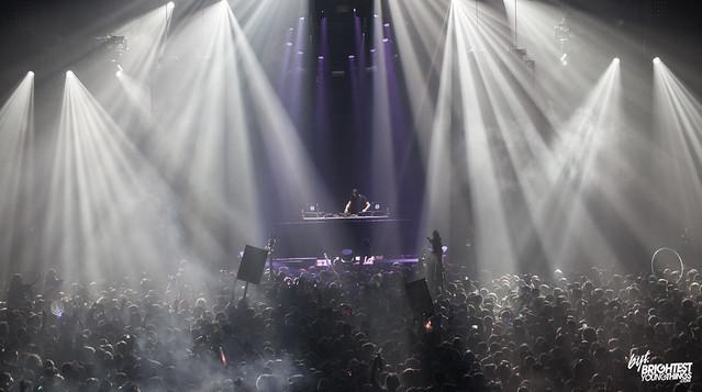 Basslights-47