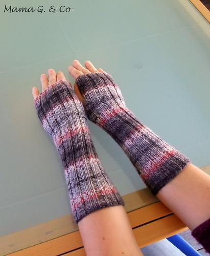 Ribbed Handwarmers (1)