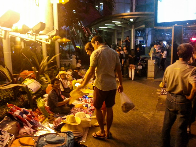 Bangkok_16 January 2014_11