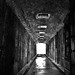 urbex- Les Cryptes
