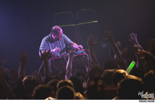 140605Dan Deacon248-2-Edit