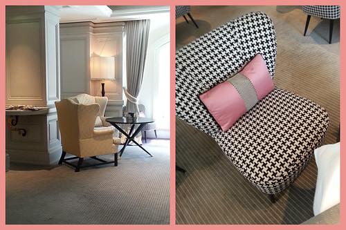 LeVendome_Decor_Dior