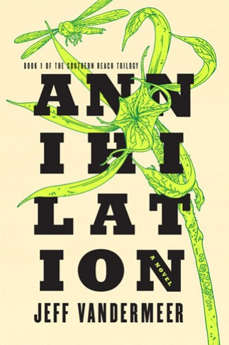 annihilation animation