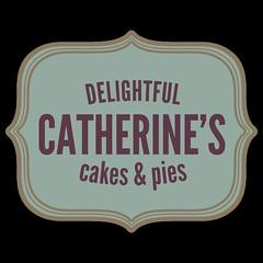 Catherine's-logo-large