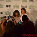 Octavia Spencer and Paula Patton DSC_0035