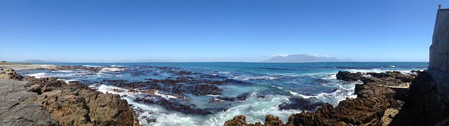 Cape Town Nov 2013