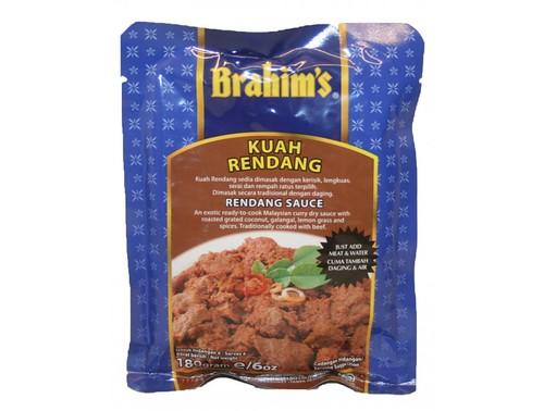 brahim-s-kuah-rendang-sauce-180g