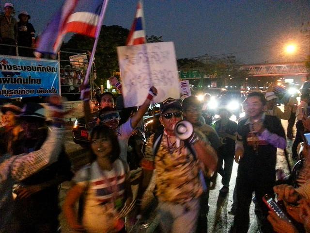 Bangkok_21 January 2014_18