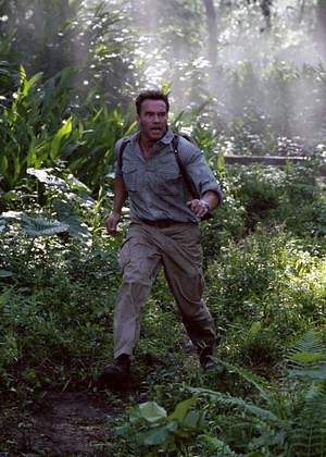 arnold_schwarzenegger_collateral_damage_004 - Copy