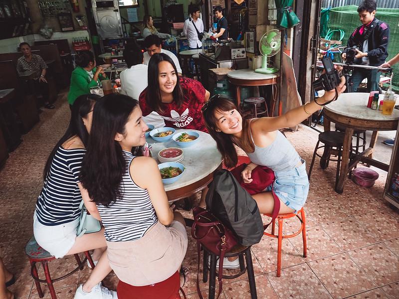 AirAsiaGo-Bangkok-20