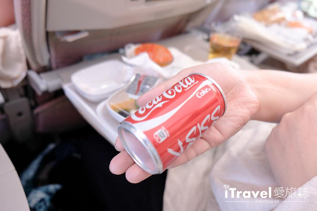 阿联酋航空 Emirates (40)