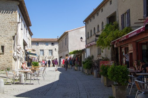 Carcassonne 20130506-_MG_6784
