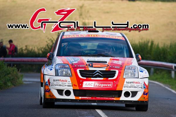 rally_principe_de_asturias_22_20150302_1698108157