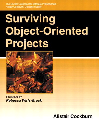 surviving-oo-projects