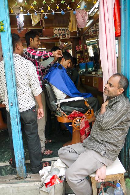 india_sikkim_day3_12