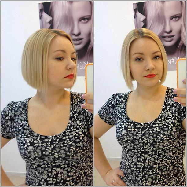 11 Kerastase Salon Haircare