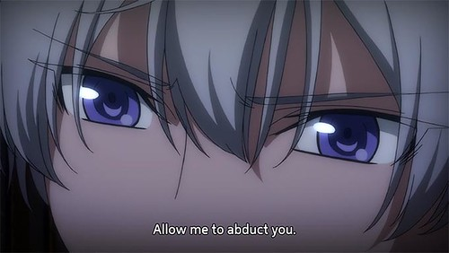 Valvrave_Episode_18_L-11
