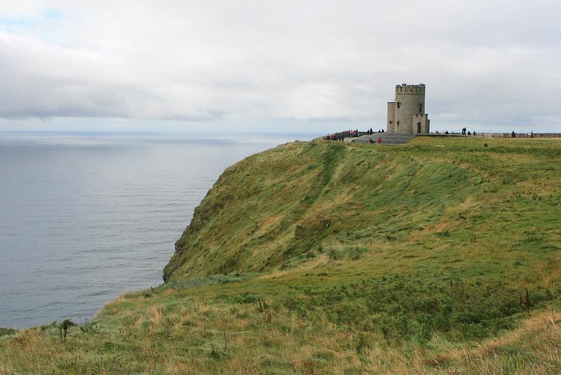 Ireland 1417-2