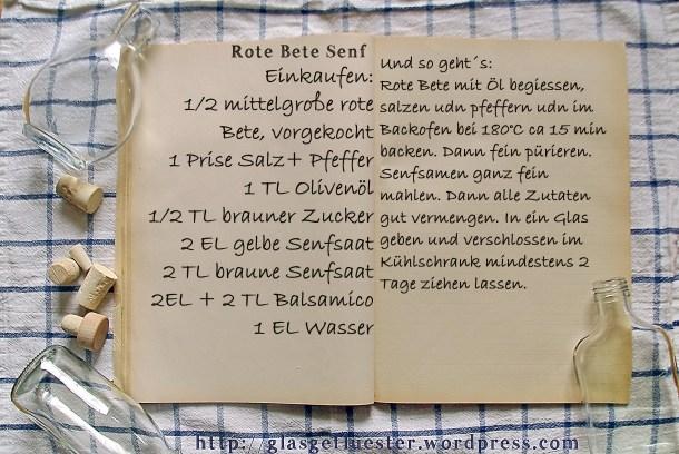 Einkaufszettel_rote_Bete_Senf_by_glasgefluester