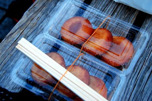 Potato and Cheese Mochi 001r