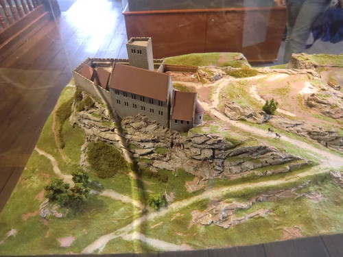 Burg1100
