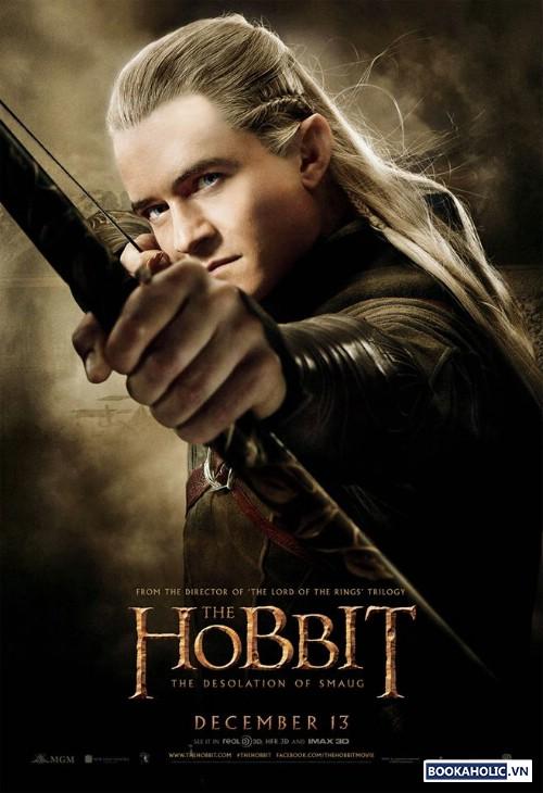 hobbit-desolation-of-smaug-character-poster-2