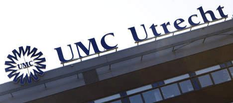 Logo_UMC-Universitair-Medisch-Centrum_dian-hasan-branding_Utrecht-NL-18