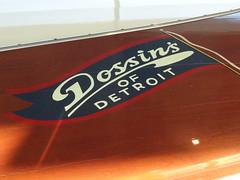 dossin 002