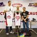 San Miguel PBA Teams Auction for a Cause