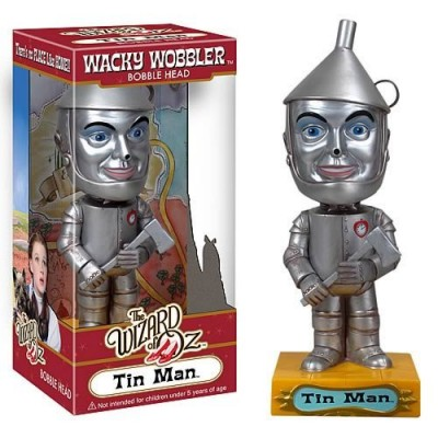 wizard_of_oz_funko_force_tin_man_2084