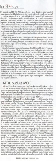 86 cegielek na glowe 3 Polityka 2014-05