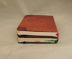 paperblanks notebook13