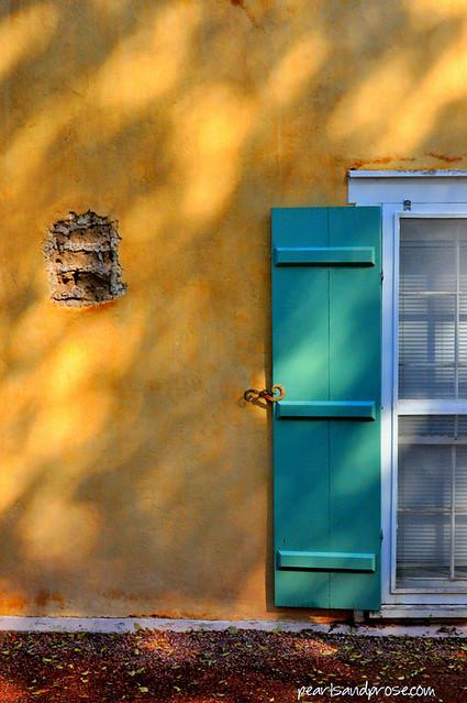 SF_aqua_shutters_web