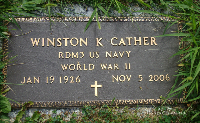 Cather-Winston-WWII.JPG