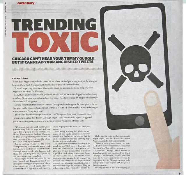 trending-toxic