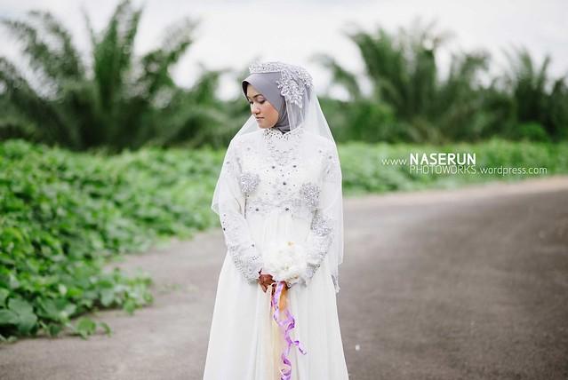 Najwa+Nasarudin2