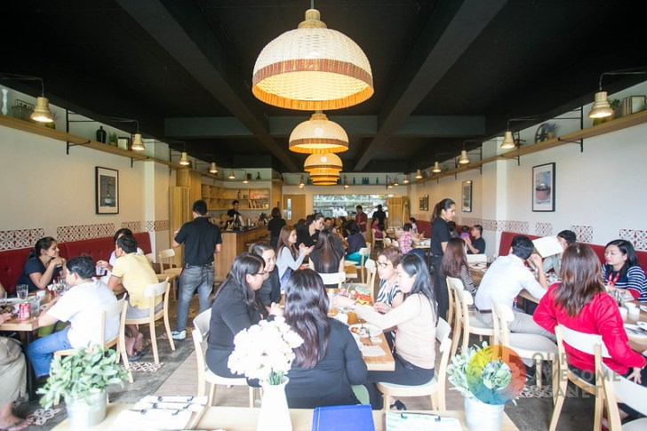 SARSA Kitchen + Bar by Chef Jayps - Our Awesome Planet-9.jpg