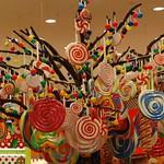 Dubai di?a 2 Dubai Mall y noche 02