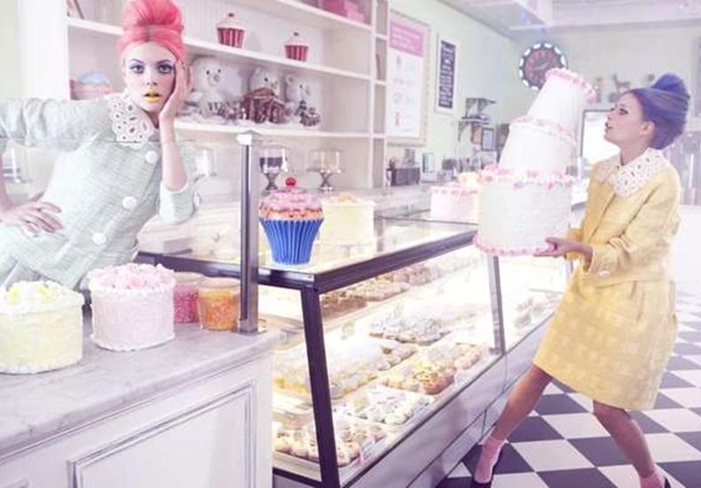 pastel-colors_fashion