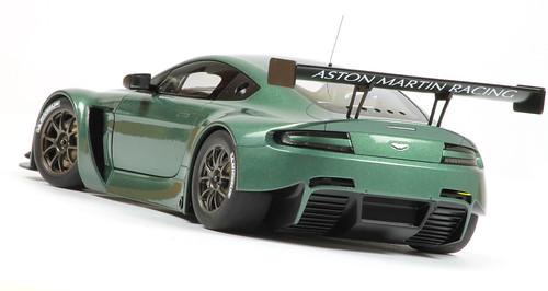Aston_GT3_trqbassocoda