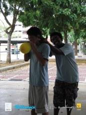 2006-03-19 - NPSU.FOC.0607.Trial.Camp.Day.1 -GLs- Pic 0096