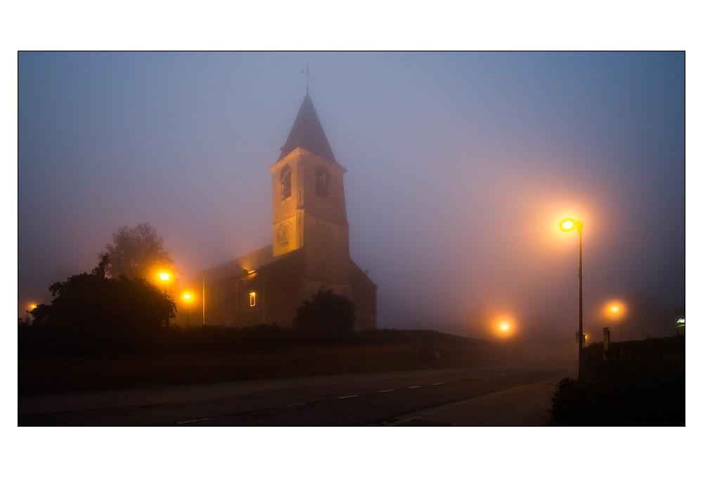 kerk-in-de-mist2