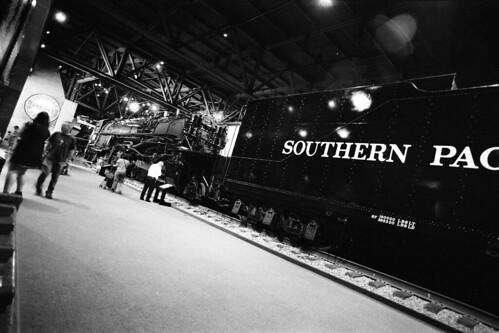 TrainMus1