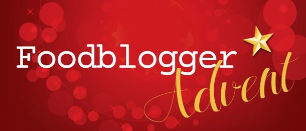 Foodblogger-Advent-Banner