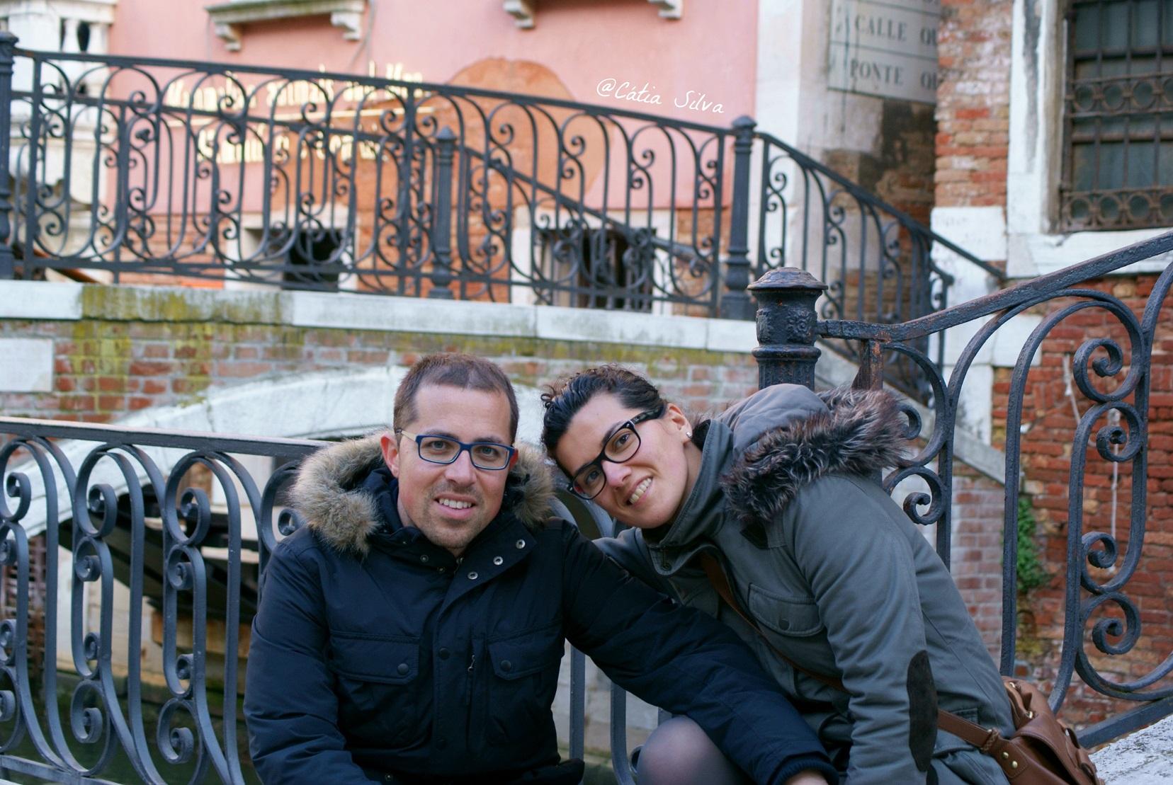 Venice Italia (20)