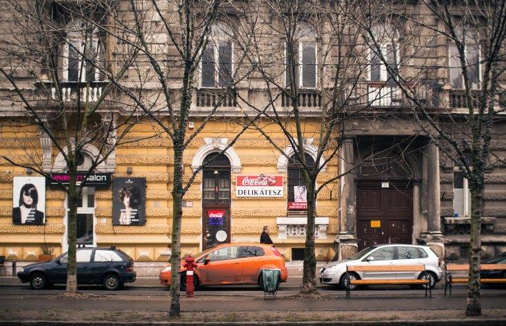 Budapest_January_2014_Prezi-59