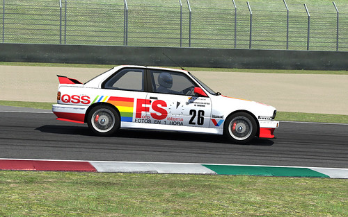 Screenshot_bmw_m3_e30_s1_mugello_24-1-2014-23-9-40 by LeSunTzu